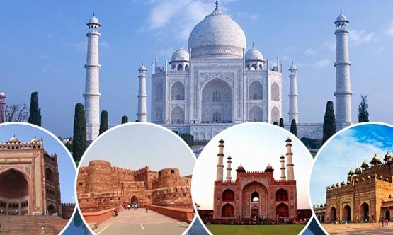 Best Tour Packages Provider in Rohini
